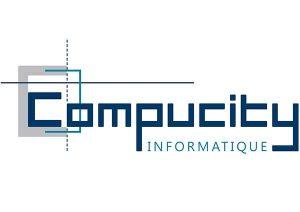 Logo Compucity
